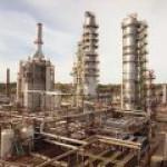 Российские НПЗ стали увеличивать выработку топлива