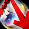 Запад получит экономический «Сталинград» в противостоянии с Россией