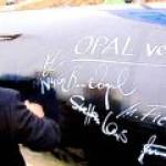 Европейский суд заблокировал доступ к 40% газопровода Opal до конца года
