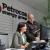 «Роснефть» планирует приобрести 49% акций Petrocas Energy