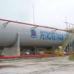 """PetroVietnam Oil предлагает """"Газпрому"""" долю и партнерство"""