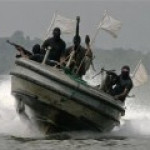Низкие цены на нефть сделали невыгодным пиратство в Сомали