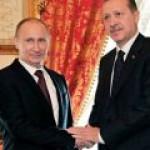 """""""Турецкий поток"""": цейтнот перед форс-мажором"""