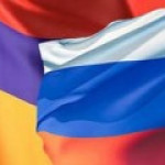Не все рады сближению Армении с Россией
