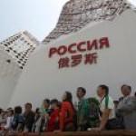 «Женьминь жибао»: России нужно увереннее двигаться на Восток