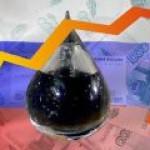 Евро и доллар по отношению к рублю обновили полугодовые максимумы