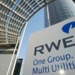 Немецкая RWE подписала с австралийской Woodside Petroleum второй контракт на поставку СПГ