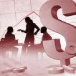 Западные банки дали прогноз цены на нефть в 2016 году