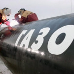 В Якутии измерят убытки местных жителей при строительстве «Силы Сибири»