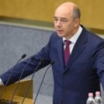 Силуанов: Россия безусловно останется кредитоспособной страной