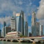 Сингапур «однозначно» не поддерживает санкции против России
