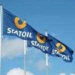 У Statoil в первом квартале миллиардные убытки