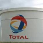 Total наращивает свою розничную сеть АЗС в Африке