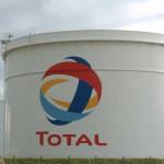 Компанию Total подозревают в манипуляциях ценами на газовом рынке США