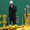 Транзит российского газа через Украину заметно вырос в первом полугодии