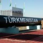 В «Газпроме» задумались о восстановлении сотрудничества с «Туркменгазом»