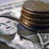 Высокая волатильность по рублю сохранится до конца недели – Альпари