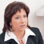 Яресько начала рассуждать о последствиях возможного дефолта Украины