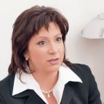 Украина стоит на своем – долг перед Россией подлежит реструктуризации