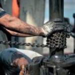 Добывающие компании США массово закрывают нефтяные скважины
