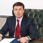 Россия обеспечит Киргизию газом
