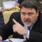 Глава ФАС пообещал крымчанам бензин дешевле, чем в Москве