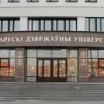В Беларуси разработан сорбент, способный ликвидировать масштабные разливы нефти