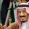 Опять саудиты: новый король подарил подданным 30 млрд долларов не просто так?