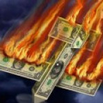 Новая волна коронавируса добьет экономику США