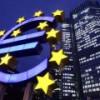 ЕЦБ улучшил прогноз цены на нефть Brent