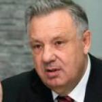 """Ишаев: """"Роснефть"""" выдержит более низкие цены на нефть, чем конкуренты"""