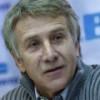"""Сбербанк и Газпромбанк готовы выделить 4 млрд долларов на """"Ямал СПГ"""""""