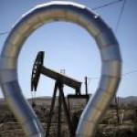 Цены на нефть немного восстанавливаются после провала переговоров в Дохе