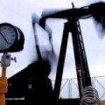 Добыча нефти и газового конденсата в РФ на 16 ноября составила 1 млн 466,4 тыс тонн