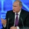 Путин упорно продвигает дедолларизацию – пока в рамках СНГ