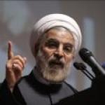 Президент Ирана: инициаторы обвала нефтяных цен будут наказаны