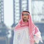 Saudi Aramco и Total построят в Саудовской Аравии крупный нефтехимический комплекс