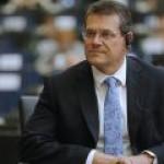 """ЕС может дать Украине деньги для оплаты """"зимнего пакета"""" газа"""