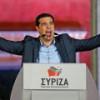 Греческий гамбит продолжает победное шествие