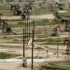 JODI: США снова опередили Россию по объему добычи нефти в апреле