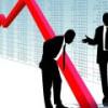 Банки снижают прогнозы цены на нефть третий месяц подряд