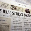The Wall Street Journal: нефтяной рынок на грани обвала 1980-х