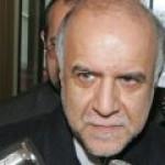 Зангане: Трамп мешает американским компаниям зарабатывать в Иране