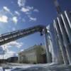 Экспорт газа принес России в I квартале на четверть меньше, чем год назад