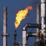 Себестоимость добычи газа «Нафтогазом» необоснованно завышена