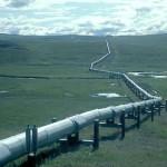 """""""Газпром"""" вложит 5 млрд рублей за 5 лет в газификацию Кировской области"""