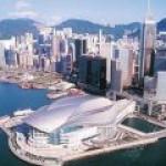 В Китае прошел совместный форум китайских и американских экспертов ТЭК