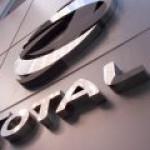 Total впервые поставила груз СПГ с нулевыми выбросами CO2