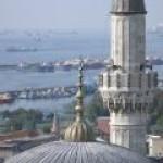 Энергетика и геополитика для Турции должны быть неразрывно связаны