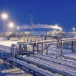 """Турция рассчитывает на результативное завершение переговоров с """"Газпромом"""""""